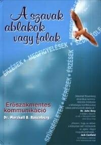 érzések könyv
